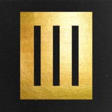 Coletivo Marte Logo